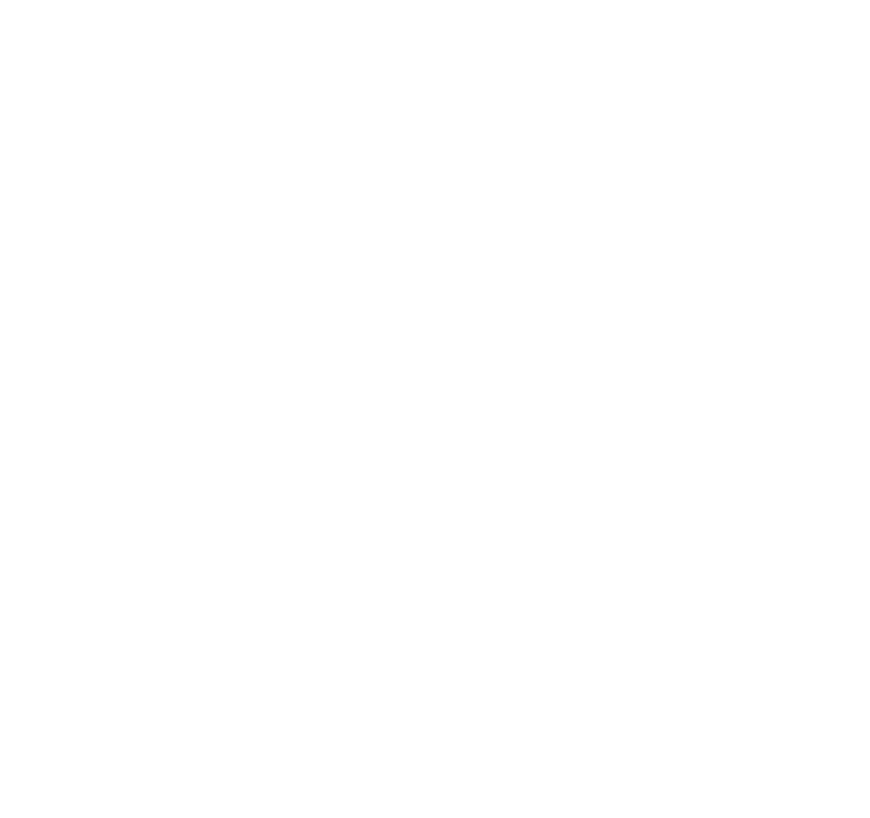 Midrand Veterinary Hospital
